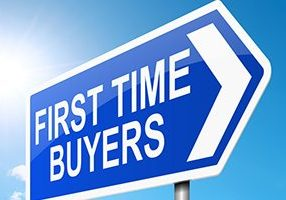 firsttimebuyer-canstockphoto20111596_w300xh200