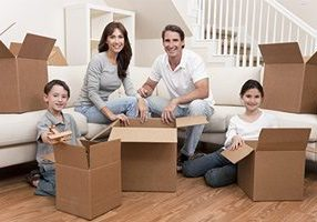 moving-canstockphoto6254640_w300xh200-1